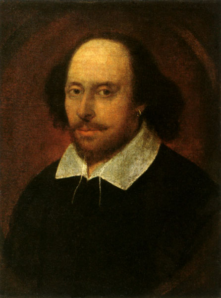 william shakespeare biography. Sonnets by William Shakespeare