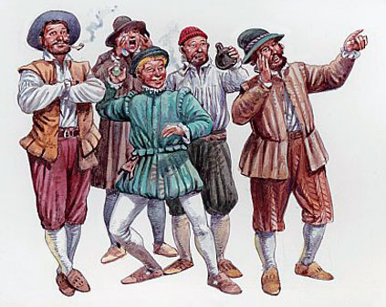 the importance of the audience of the shakespearean theater during the elizabethan age The main religion during the elizabeth age was christianity  in the globe theater also this time period was greatly neglectful towards women  for example, as previously stated, shakespearean plays were performed in the globe theater but, only men were eligible to become actors  their entertainment was very important to them during.