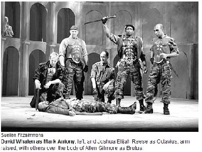 an analysis of the deception techniques in the play hamlet by william shakespeare Hamlet and oedipus is a study of william shakespeare's hamlet in which the title character's inexplicable  analysis edit  hamlet and oedipus oedipus and.